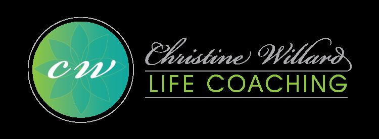 Christine Willard